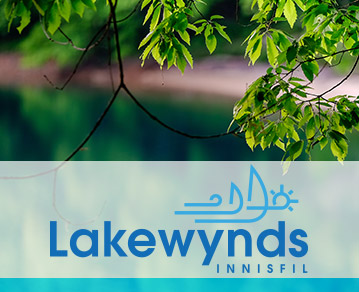 Lakewynds