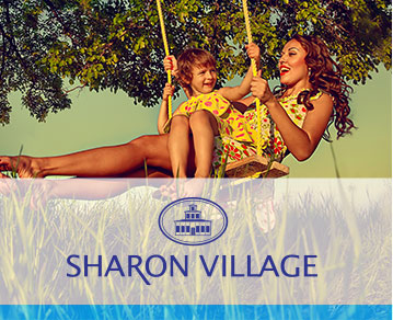 Sharon Village